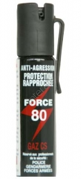 Large_Force80
