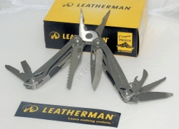Large_LEATHERMAN-SIDEKICK